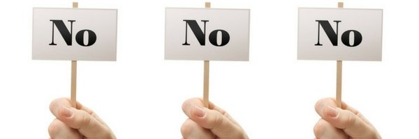 6 Surefire Ways to Say No to Non-Counseling Duties